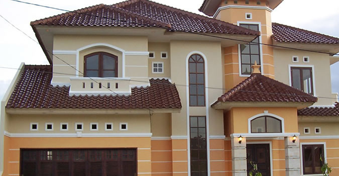 House painting jobs in Cape Coral affordable high quality exterior painting in Cape Coral