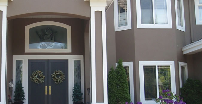 House Painting Services Cape Coral low cost high quality house painting in Cape Coral