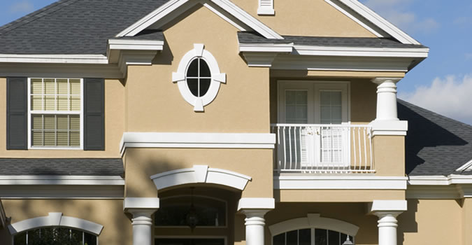 Affordable Painting Services in Cape Coral Affordable House painting in Cape Coral