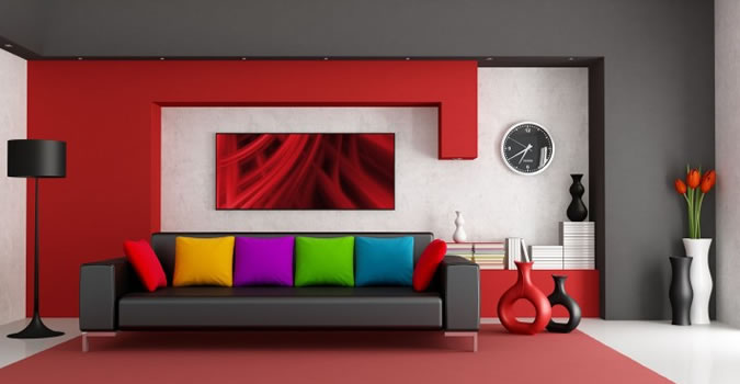 Affordable Painting Services in Cape Coral Interior Painting in FL Cape Coral