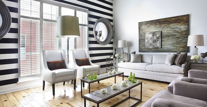 Painting Services Cape Coral
