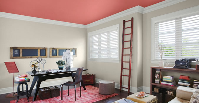 Interior Painting in Cape Coral High quality
