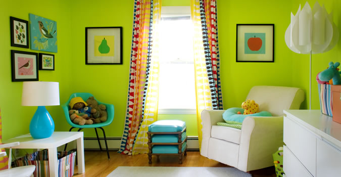 Interior Painting Services Cape Coral