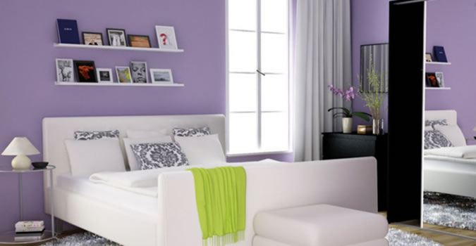 Best Painting Services in Cape Coral interior painting