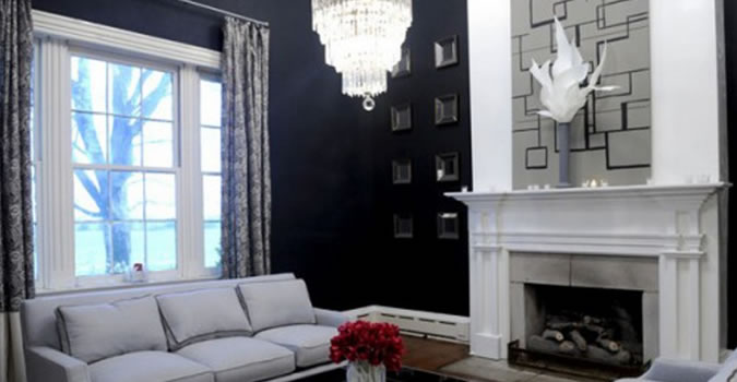 Painting Services Cape Coral Interior Painting Cape Coral
