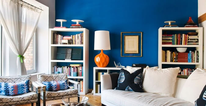 Interior Painting Cape Coral low cost high quality
