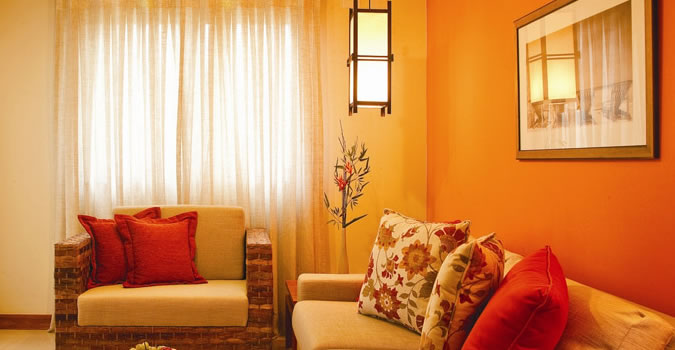 Interior Painting services in Cape Coral affordable high quality painting in Cape Coral