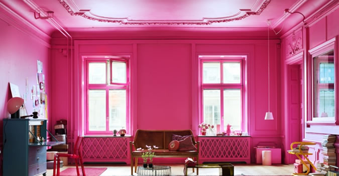 Painting Services in Cape Coral high quality