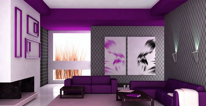 Interior Painting in Cape Coral high quality affordable